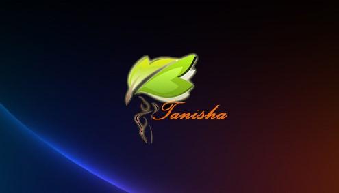 4098_Tanisha_Beauty_Parlour_swiss_switzerland_tamil_business_non_business_directory_swiss_tamil_shops_tamil_swiss_info_tamilpage.ch_