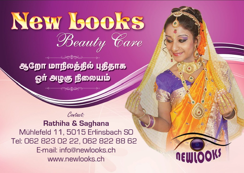 4234_New_Looks_Beauty_Care_swiss_switzerland_tamil_business_non_business_directory_swiss_tamil_shops_tamil_swiss_info_tamilpage.ch2_