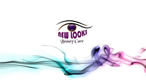 4234_New_Looks_Beauty_Care_swiss_switzerland_tamil_business_non_business_directory_swiss_tamil_shops_tamil_swiss_info_tamilpage.ch_