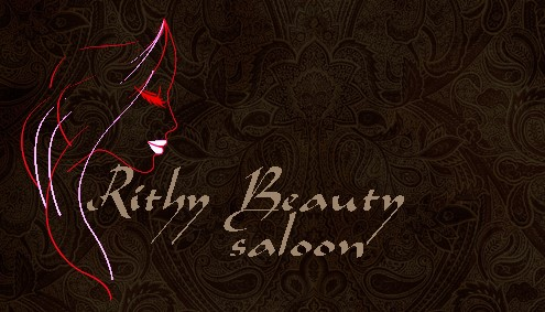 4236_Rithy_Beauty_Saloon_swiss_switzerland_tamil_business_non_business_directory_swiss_tamil_shops_tamil_swiss_info_tamilpage.ch_