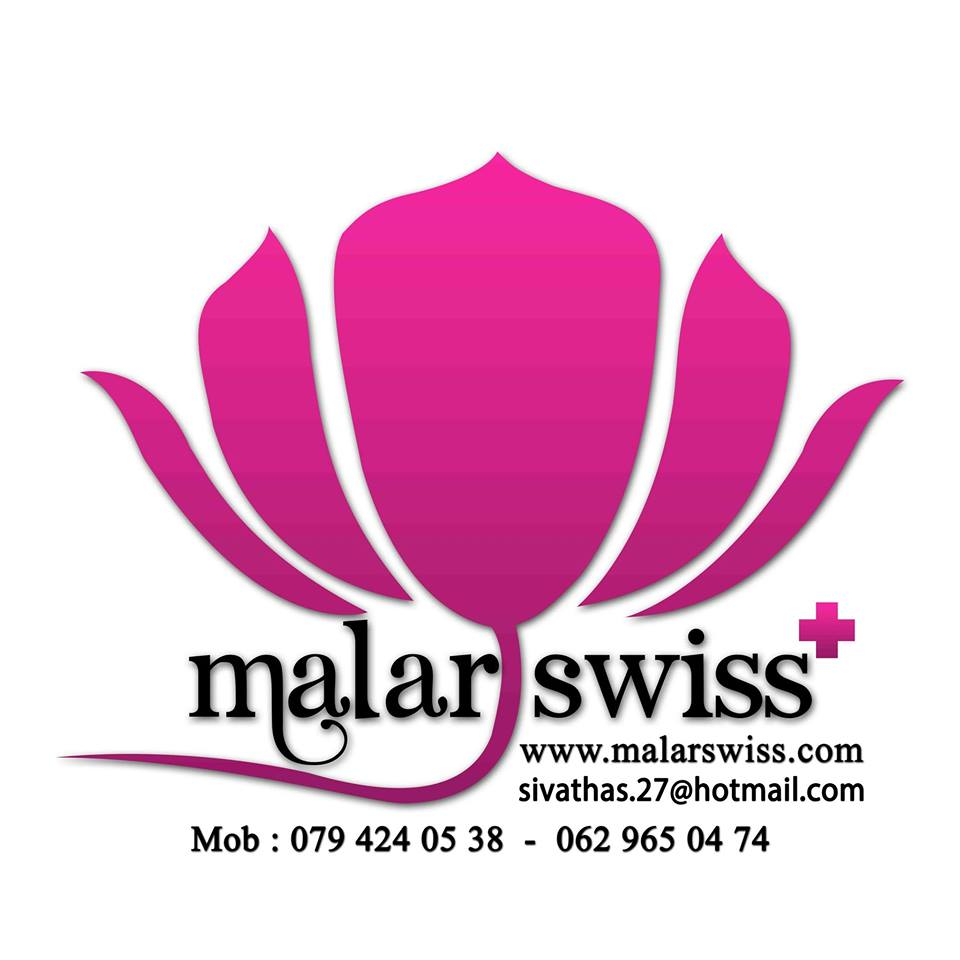 4249_MalarSwiss_swiss_switzerland_tamil_business_non_business_directory_swiss_tamil_shops_tamil_swiss_info_tamilpage.ch_