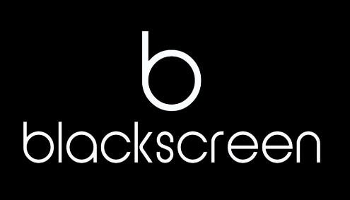 4360_Blackscreen_swiss_switzerland_tamil_business_non_business_directory_swiss_tamil_shops_tamil_swiss_info_tamilpage.ch_