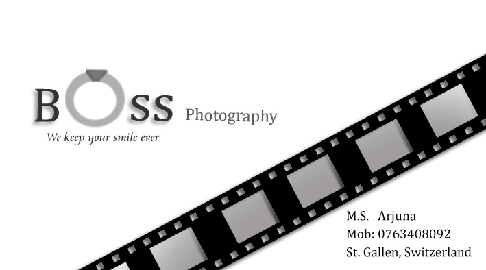 4364_BOSS_photography_Switzerland_swiss_switzerland_tamil_business_non_business_directory_swiss_tamil_shops_tamil_swiss_info_tamilpage.ch2_