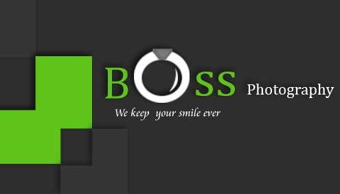 4364_BOSS_photography_Switzerland_swiss_switzerland_tamil_business_non_business_directory_swiss_tamil_shops_tamil_swiss_info_tamilpage.ch_