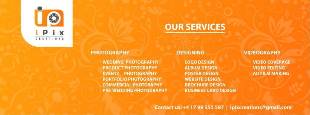 4366_iPix_Switzerland_swiss_switzerland_tamil_business_non_business_directory_swiss_tamil_shops_tamil_swiss_info_tamilpage.ch6_