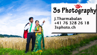 4368_3s_Photography_Swiss_swiss_tamil_shops_tamil_swiss_info_tamilpage.ch_