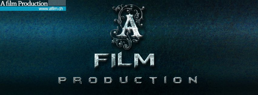 4374_Afilm_Production_swiss_switzerland_tamil_business_non_business_directory_swiss_tamil_shops_tamil_swiss_info_tamilpage.ch2_