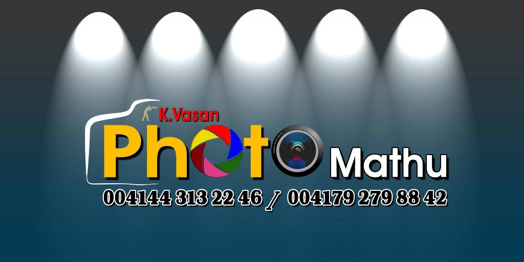 4490_Photo_Mathu_swiss_switzerland_tamil_business_non_business_directory_swiss_tamil_shops_tamil_swiss_info_tamilpage.ch-2