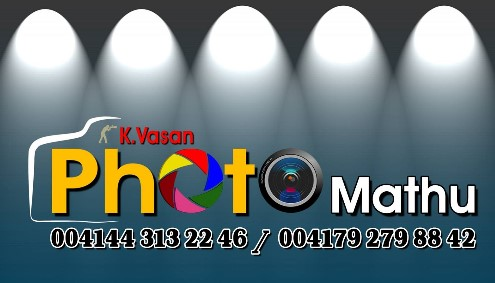 4490_Photo_Mathu_swiss_switzerland_tamil_business_non_business_directory_swiss_tamil_shops_tamil_swiss_info_tamilpage.ch_