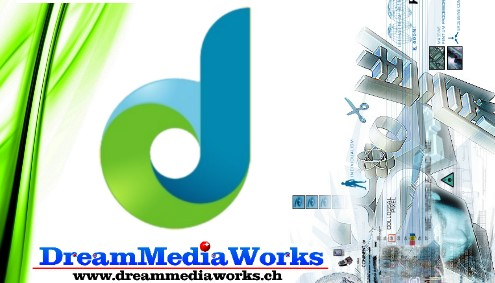 4492_Dream_Media_Works_swiss_switzerland_tamil_business_non_business_directory_swiss_tamil_shops_tamil_swiss_info_tamilpage.ch_