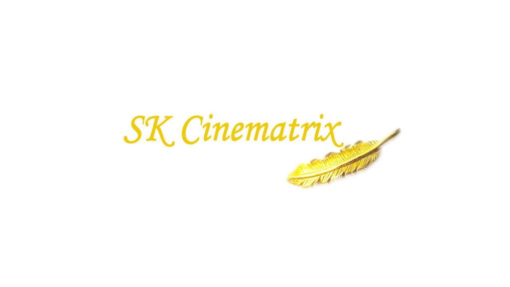 4494_SK_Cinematrix_swiss_switzerland_tamil_business_non_business_directory_swiss_tamil_shops_tamil_swiss_info_tamilpage.ch-2