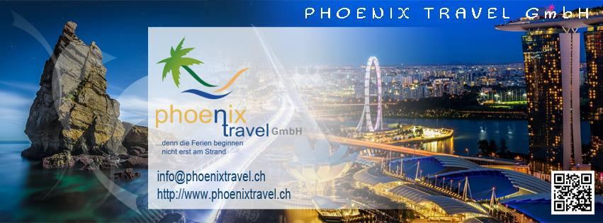4496_PhoenixTravels_swiss_switzerland_tamil_business_non_business_directory_swiss_tamil_shops_tamil_swiss_info_tamilpage.ch1_