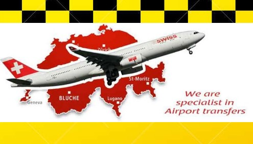 4498_Swiss_Driver_swiss_switzerland_tamil_business_non_business_directory_swiss_tamil_shops_tamil_swiss_info_tamilpage.ch_