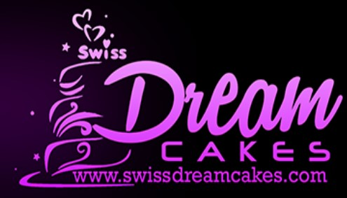 4502_Swiss_Dream_Cakes_swiss_switzerland_tamil_business_non_business_directory_swiss_tamil_shops_tamil_swiss_info_tamilpage.ch_