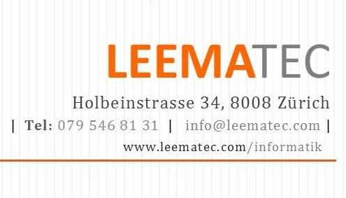 4504_Leematec_swiss_switzerland_tamil_business_non_business_directory_swiss_tamil_shops_tamil_swiss_info_tamilpage.ch_