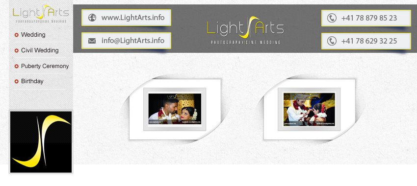 4636_Light_Arts_Pictures_swiss_switzerland_tamil_business_non_business_directory_swiss_tamil_shops_tamil_swiss_info_tamilpage.ch2_