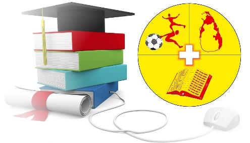 4652_Tamil_Education_Service_Switzerland_swiss_switzerland_tamil_business_non_business_directory_swiss_tamil_shops_tamil_swiss_info_page_tamilpage.ch_-1