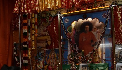 4657_Hindu_Temple_Burgdorf_Switzerland_swiss_switzerland_tamil_business_non_business_directory_swiss_tamil_shops_tamil_swiss_info_page_tamilpage.ch_