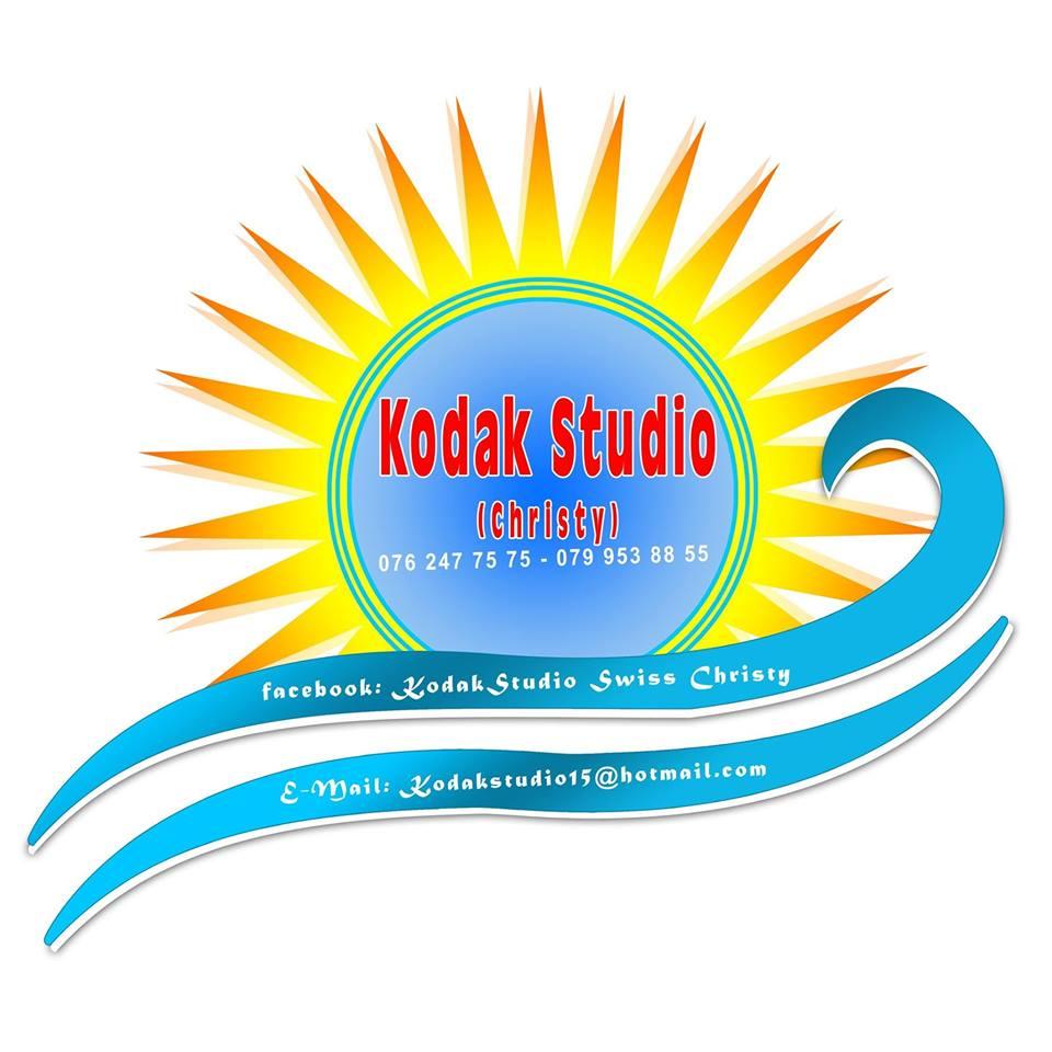 4661_Kodak_Studio_Swiss_Christy_swiss_switzerland_tamil_business_non_business_directory_swiss_tamil_shops_tamil_swiss_info_page_tamilpage.ch-2