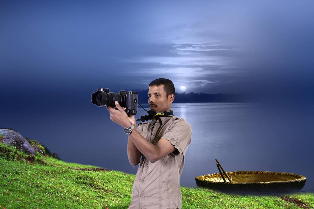 4661_Kodak_Studio_Swiss_Christy_swiss_switzerland_tamil_business_non_business_directory_swiss_tamil_shops_tamil_swiss_info_page_tamilpage.ch1_