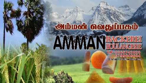 4663_Amman_Vethuppakam_Swiss_swiss_switzerland_tamil_business_non_business_directory_swiss_tamil_shops_tamil_swiss_info_page_tamilpage.ch_