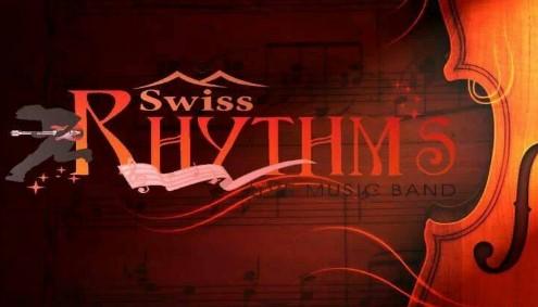 4680_Swiss_Rhythms_swiss_switzerland_tamil_business_non_business_directory_swiss_tamil_shops_tamil_swiss_info_page_tamilpage.ch_