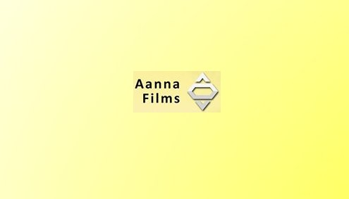 4931_Aanna_Films_Swiss_switzerland_tamil_business_non_business_directory_swiss_tamil_shops_tamil_swiss_info_page_tamilpage.ch_