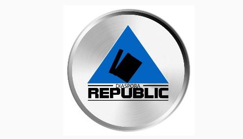 5027_Diaspora_Republic_Swiss_switzerland_tamil_business_non_business_directory_swiss_tamil_shops_tamil_swiss_info_page_tamilpage.ch_