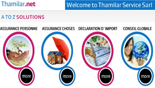 5037_Thamilar_Service_Sarl_Swiss_switzerland_tamil_business_non_business_directory_swiss_tamil_shops_tamil_swiss_info_page_tamilpage.ch_