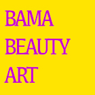 6326_Bama-Beauty-Art-Logo