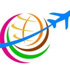 6328_logo