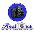 6344_web-logo