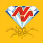 6348_Logo-6