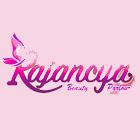 6350_ranacya