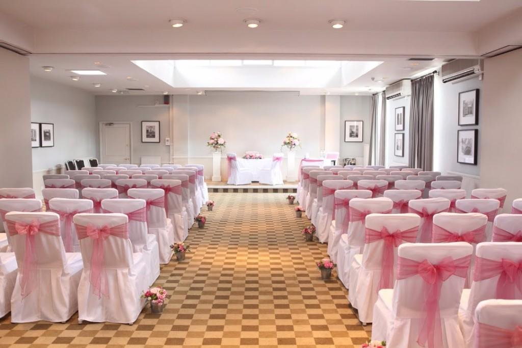 6455_Warbrook-House-Wedding-Ceremony-