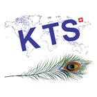 6457_krish-tours-logo-copy