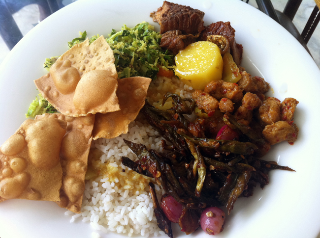 6460_Krishnaa's-Indian-VEG-Restaurant-2