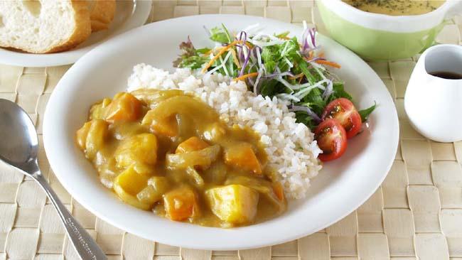 6460_Krishnaa's-Indian-VEG-Restaurant-3