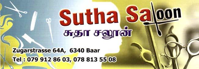6466_SuthaSaloon-New