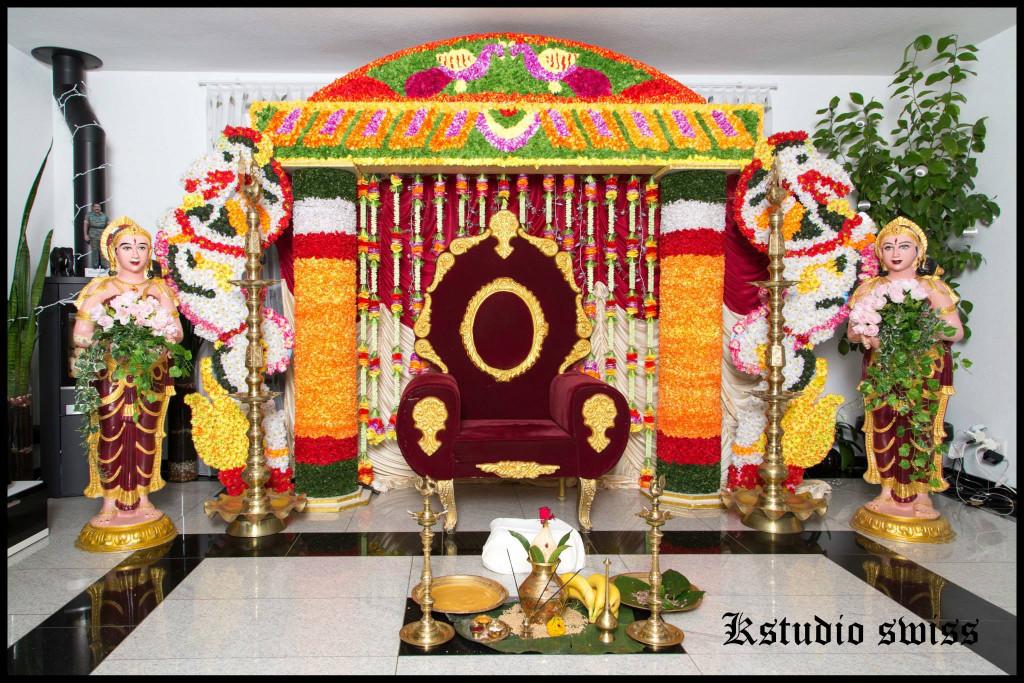 6481_KstudioSwiss_Swiss_switzerland_tamil_business_non_business_directory_swiss_tamil_shops_tamil_swiss_info_page_tamilpage.ch1_