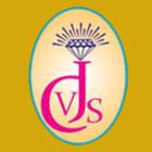 6485_web-logo-6
