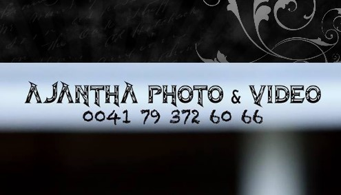6487_AjanthaPhotoandVideo_Swiss_switzerland_tamil_business_non_business_directory_swiss_tamil_shops_tamil_swiss_info_page_tamilpage.ch_