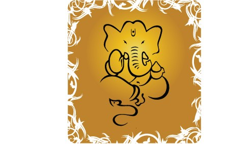 7264_Langnau_Vinayar_Temple_Swiss_switzerland_tamil_business_non_business_directory_swiss_tamil_shops_tamil_swiss_info_page_tamilpage.ch_
