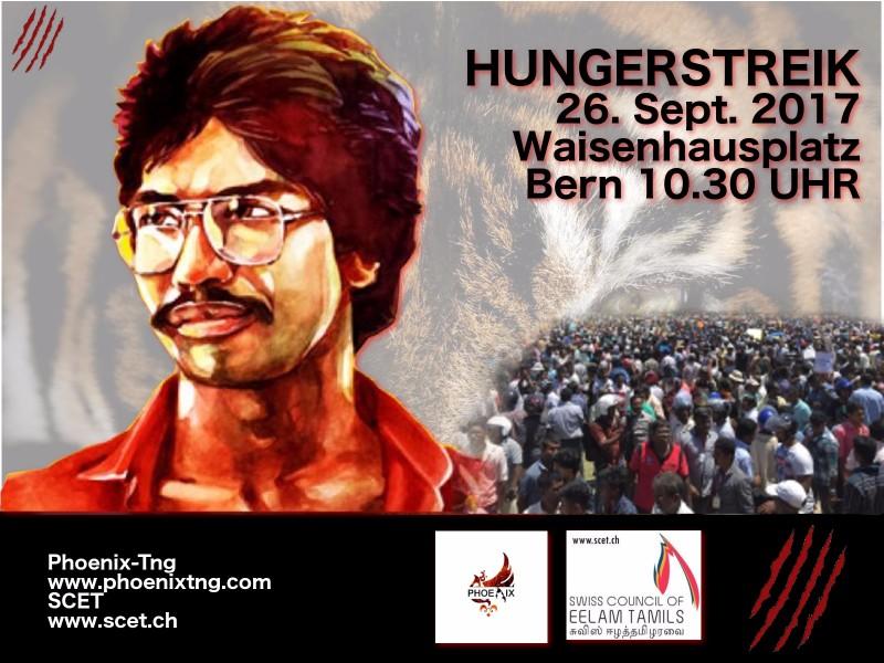 hunger_strike_scet_tamilpage_2017_1