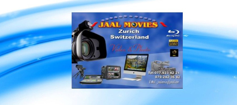 Jaal_Movies_Swiss_tamilpage