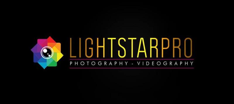 Light_Star_Pro_Swiss_tamilpage1