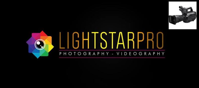 Light_Star_Pro_Swiss_tamilpage2