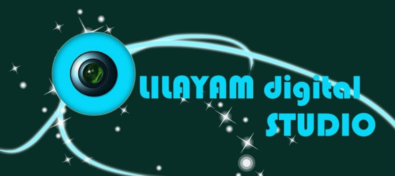 Olilayam_Digital_Studio_Swiss_tamilpage