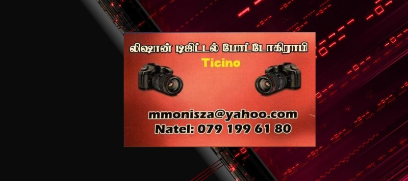 Lishan_Digital_Photography_Ticino_Swiss_tamilpage