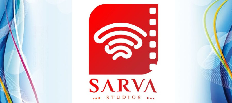 Sarva_Studios_Swiss_tamilpage